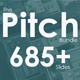 The Pitch Bundle - Multipurpose Powerpoint Templates - GraphicRiver Item for Sale