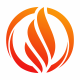 Free Download Phoenix Logo Nulled