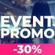 Free Download Event Promo Nulled