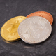 Free Download Bitcoins as virtual money, cryptocurrency and international network payment Nulled