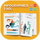 Free Download Infographics Tool Nulled