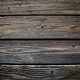 Free Download Old wooden background. Wooden table or floor Nulled