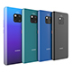 Huawei mate 20 pro all color - 3DOcean Item for Sale