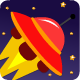 Free Download Space Transport Nulled