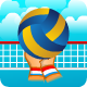 Free Download VolleyBall Nulled