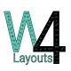 w4layouts