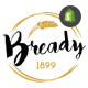 Bready - Bakery  Shopify Theme - ThemeForest Item for Sale