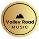 ValleyRoadMusic