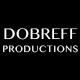 Dobreff
