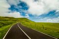 Beautiful road - PhotoDune Item for Sale