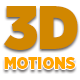 3DMotions