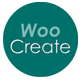 woocreate