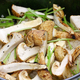 matsutake gohan, japanese food - PhotoDune Item for Sale