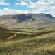 Free Download Deserted road into Cederberg nature reserve Nulled