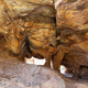 Free Download Stadsaal caves in Cederberg Nulled