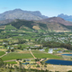 Free Download Views from Franschhoek Pass Nulled