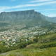 Free Download Table Mountain from signal hill Nulled