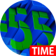 Time Opener - VideoHive Item for Sale