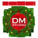 Christmas Inspiring - AudioJungle Item for Sale