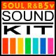 Fusion Lounge Soul