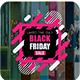 Black Friday Mega Bundle Sale - 10 Games - CodeCanyon Item for Sale