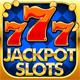 Slot Machine Game Sound