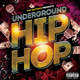 Hip Hop Mixtape Cover - GraphicRiver Item for Sale