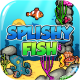 Splishy Fish - HTML5 Game + Mobile Version! (Construct 3 | Construct 2 | Capx) - CodeCanyon Item for Sale