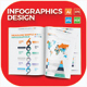 Free Download Infographics Design Nulled