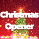 Free Download Christmas Opener Nulled