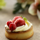 Free Download Mini Tartlets  Nulled