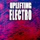 Futuristic Technology Uplifting Electronic - AudioJungle Item for Sale