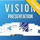 Vision - Multipurpose Google Slides Template - GraphicRiver Item for Sale