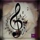 Drendsmusic