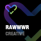 Rawwwr - An impactful multipurpose Gutenberg WordPress theme - ThemeForest Item for Sale