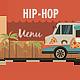 The Hip-Hop