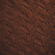 Knitted brown sweater background - PhotoDune Item for Sale