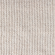 White knitted fabric close up - PhotoDune Item for Sale