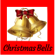 Christmas Bells - AudioJungle Item for Sale