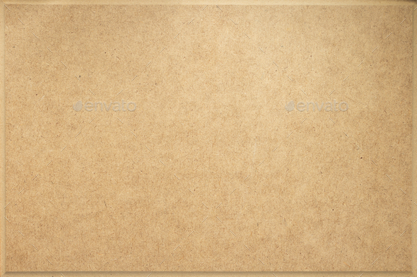wooden board background texture - Stock Photo - Images