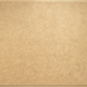wooden board background texture - PhotoDune Item for Sale
