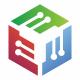 Free Download Createxa Hexagon Logo Nulled