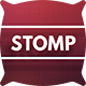 Claps and Stomp Opener - VideoHive Item for Sale