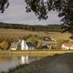 View at Helminghausen - PhotoDune Item for Sale