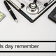 Free Download Search in the aids day remember network, conceptual image Nulled