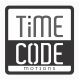 Time-Code-Motions