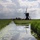 Free Download The Scheijwijkse windmill Nulled