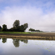 The moat from Oudeschans - PhotoDune Item for Sale