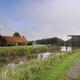 Drawbridge across a moat - PhotoDune Item for Sale