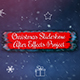 Christmas Celebration - VideoHive Item for Sale